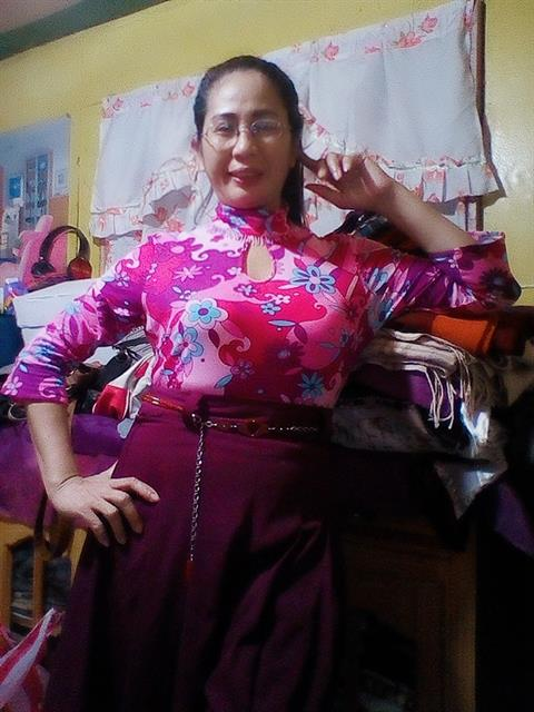 Anita Bihag profile photo 2
