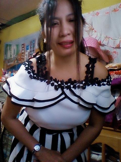 Anita Bihag profile photo 3