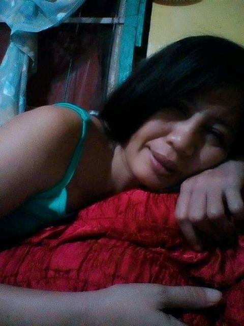 Anita Bihag profile photo 5