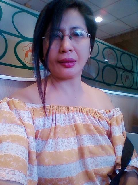 Anita Bihag profile photo 6