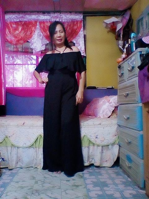Anita Bihag profile photo 7