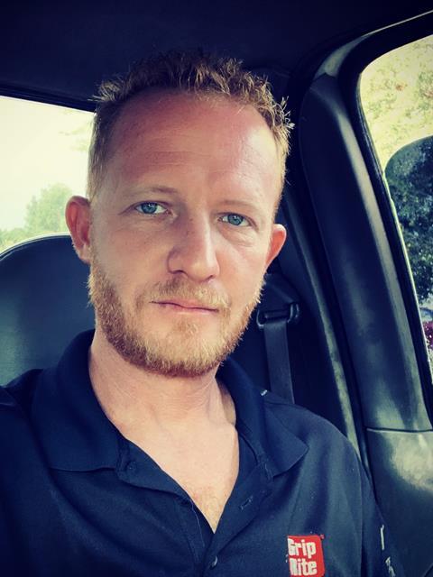 Dating profile for Floridagingerdanny from Orlando , United States