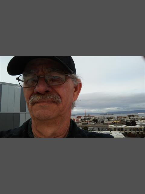 Striperkeeper profile photo 0