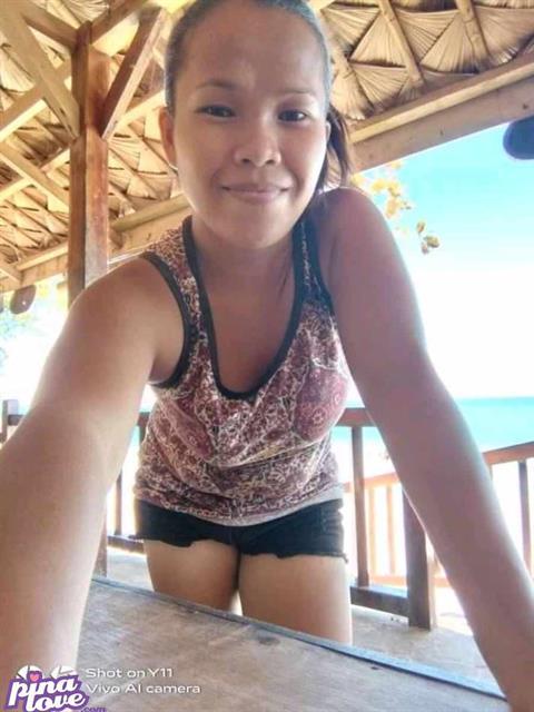 Anjie profile photo 2