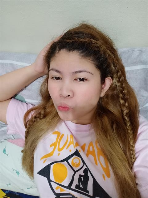 Dating profile for Ziakhen25 from Manila, Philippines