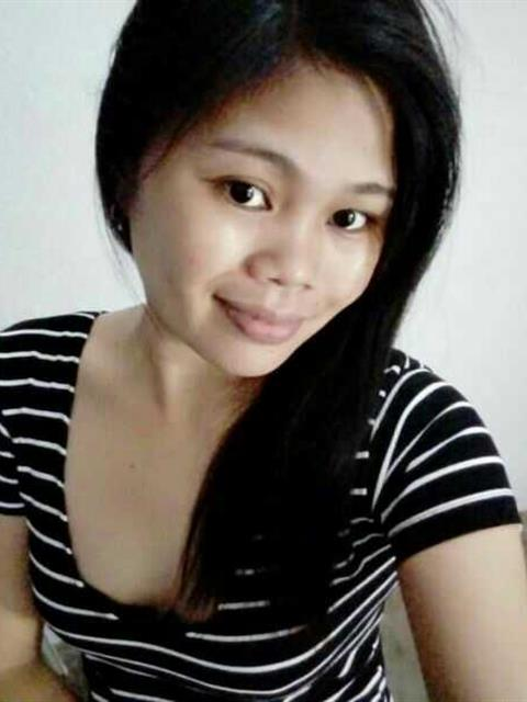 Dating profile for ann32 from Manila, Metro Manila Philippines, Philippines
