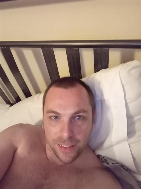 Dating profile for Dreamcatcher from Shrewsbury, United Kingdom