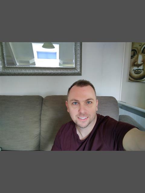 Dreamcatcher profile photo 1