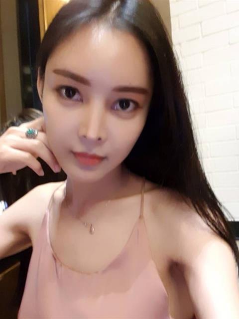 Duangkamolchanchai main photo