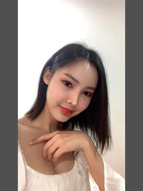 Duangkamolchanchai profile photo 1