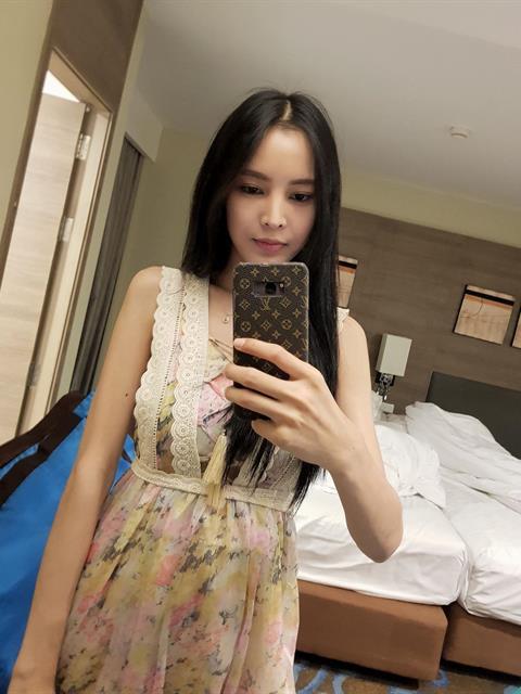 Duangkamolchanchai profile photo 2