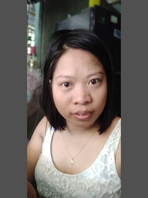 Rose93 profile photo 0
