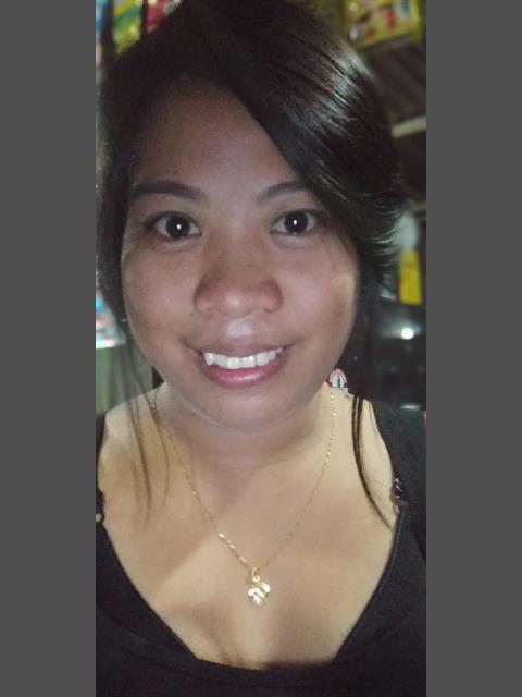 Rose93 profile photo 1
