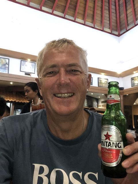 Aussiechris profile photo 2