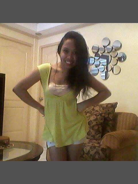 Nerish Deo profile photo 1