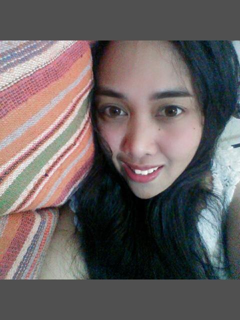 Nerish Deo profile photo 2