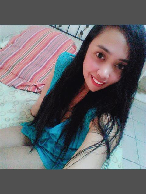 Nerish Deo profile photo 5