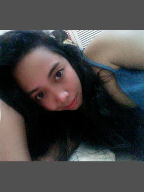 Nerish Deo profile photo 6
