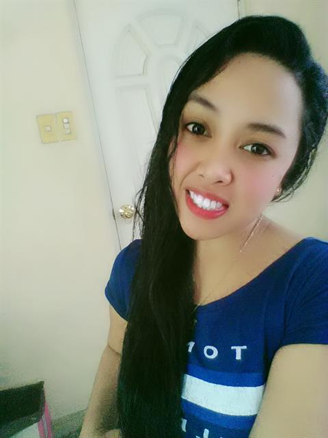 Nerish Deo profile photo 8