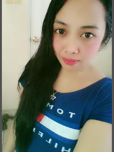 Nerish Deo profile photo 10