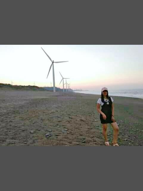 Nerish Deo profile photo 11