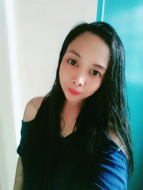 Nerish Deo profile photo 12