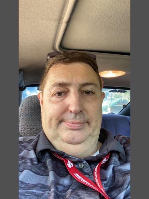 Dating profile for Lonewolf81 from Bloomington, United States