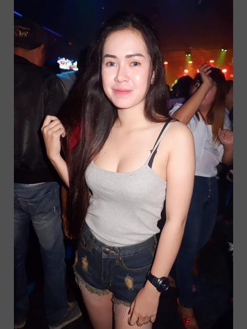 noralin profile photo 1