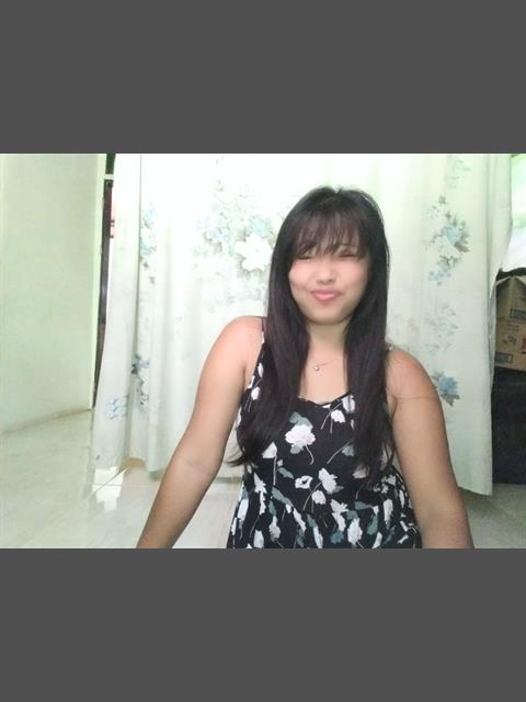 Dating profile for Jice gabrillo from General Santos City, Philippines