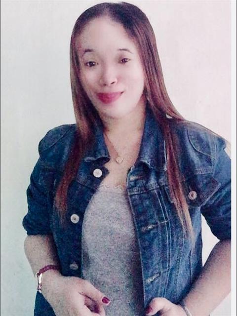 keanahh23 profile photo 1