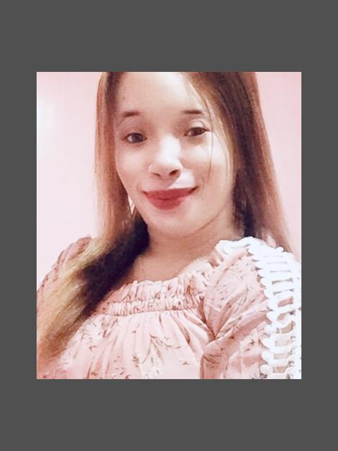 keanahh23 profile photo 2