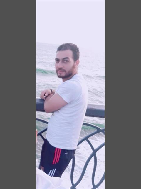 karim Ali main photo