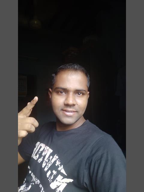 Sunil Sweet main photo