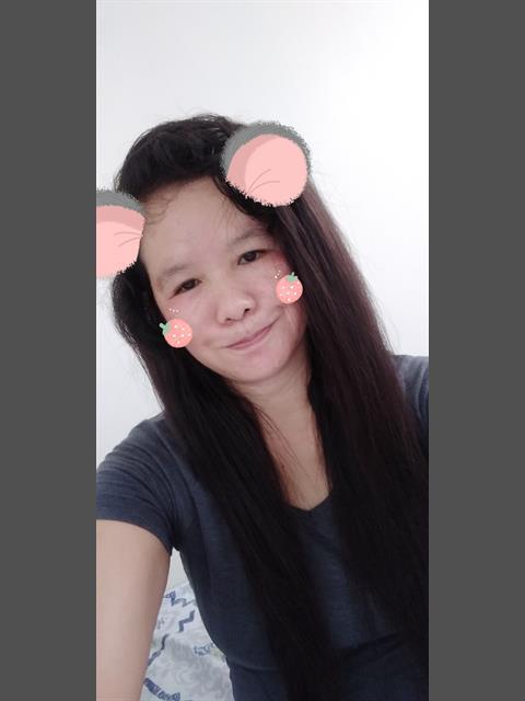 joebe0422 profile photo 1