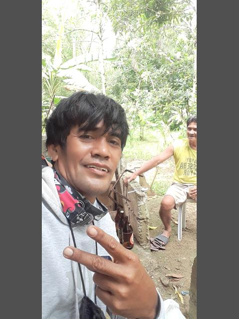 Dating profile for Bencadu47 from Cebu City, Philippines