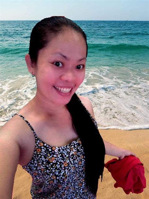 Dating profile for Sweety311 from Cebu City, Philippines