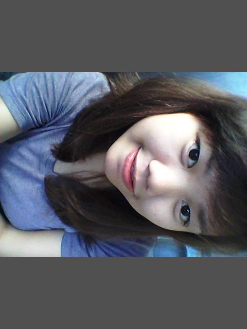 jackyamparo9778 main photo