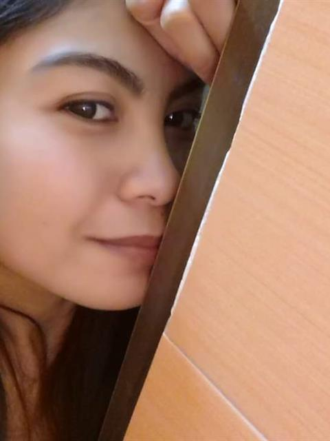 Dating profile for Sunjam from Manila, Philippines