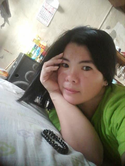 reina85 profile photo 1