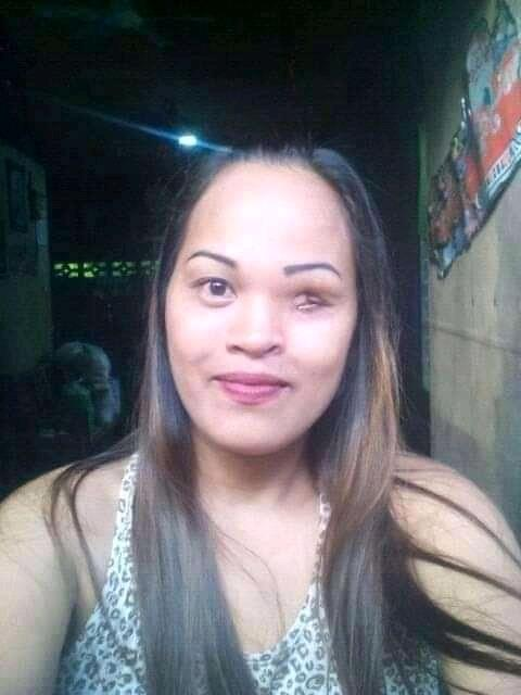 Dating profile for erciebariquit from Davao City, Philippines