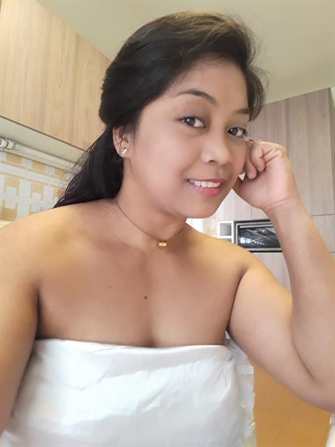 Jane Tundag profile photo 0