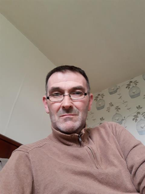 Dating profile for Matt02 from Macclesfield, United Kingdom