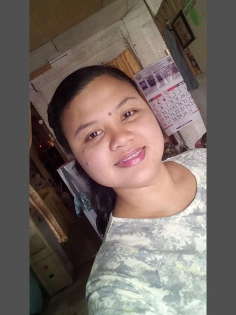 vistaromela58 profile photo 0