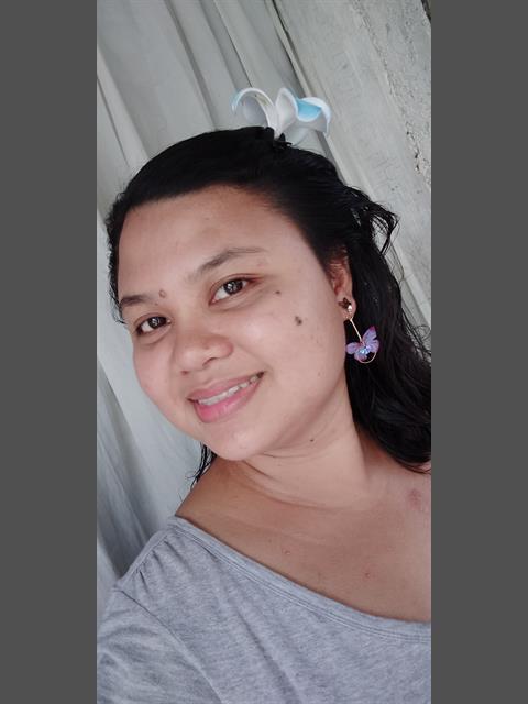 vistaromela58 profile photo 1