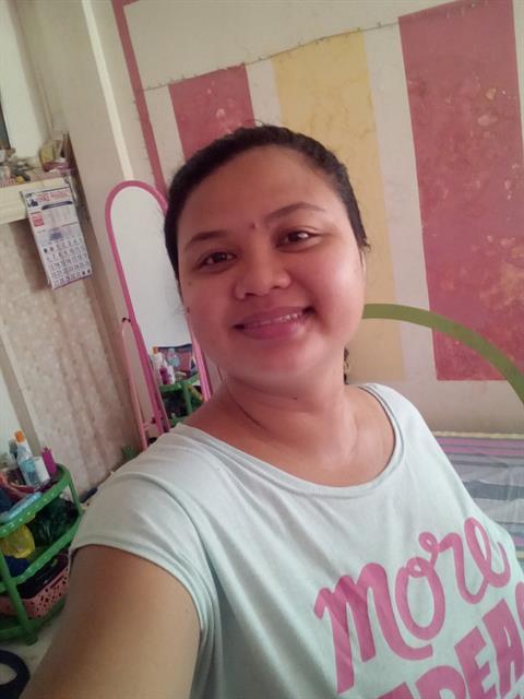 vistaromela58 profile photo 4