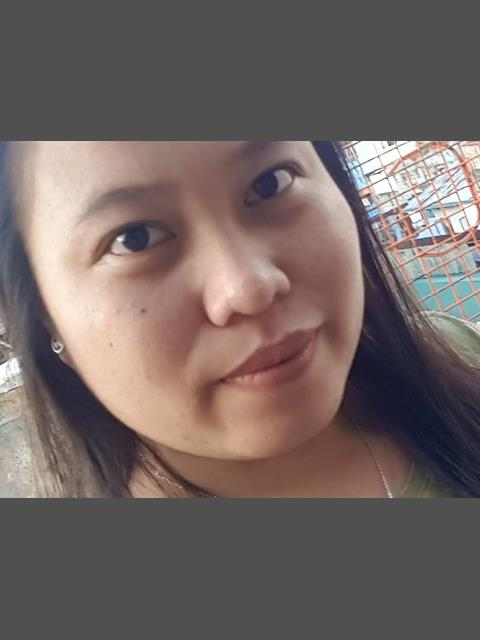 Dating profile for Wheng95 from Manila, Philippines