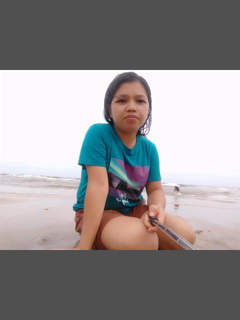 Raldine profile photo 1