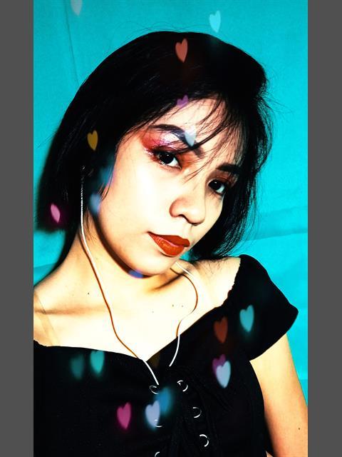 Kitty14 profile photo 0