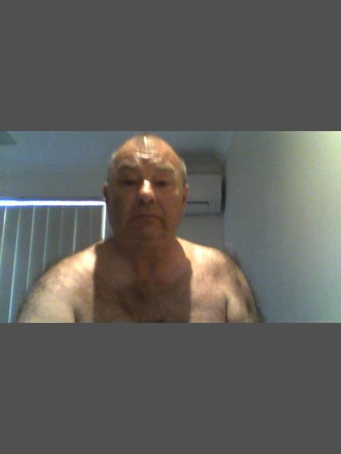 Dating profile for Francis712 from Townsville Qld, Australia