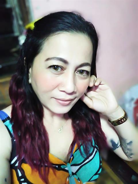 Dating profile for Toting from Cebu City, Philippines